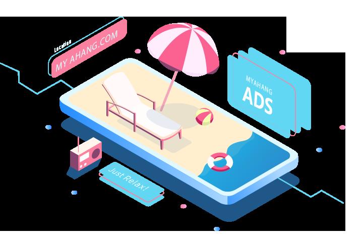 ads - تبلیغات