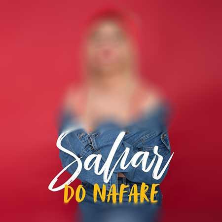 Sahar Do Nafare - دانلود آهنگ دو نفره سحر